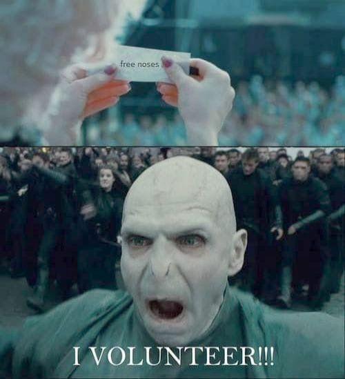 Pin By Pedyuk Yuliya On Harry Potter Harry Potter Memes Hilarious Harry Potter Memes Clean Harry Potter Puns