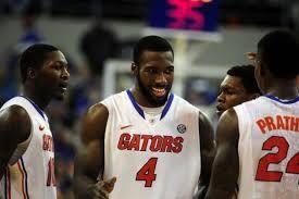 florida gator basketball - Google Search