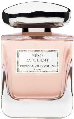 Terry+de+Gunzburg+-+Rêve+Opulent+#niche+beauty