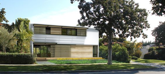 Connect Homes #Grand Designs, sustainable materials, custom designs, quick build