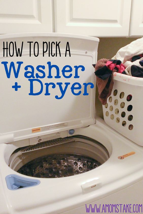 used GE washer and dryer - $400 (wolfchase) Craigslist - craigslist el paso