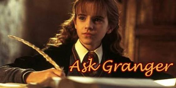 """Read, and you will admire Hermione even more... """"commit yourself to learning, not getting a higher mark"""". Flawless"""