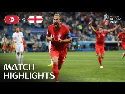 Find Out Where To Watch Live Fifa Tv Watch2018 More Match Highlights More From Russia 2018 Https Www Youtube Com World Cup 2018 Teams Fifa Fifa World Cup