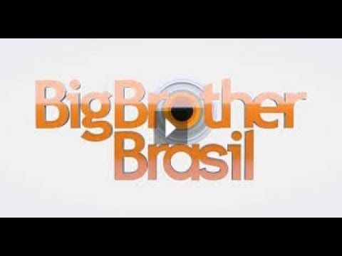 Globo Ao Vivo Hd 11 02 2019 Big Brother Brasil Irmas Mais Velhas