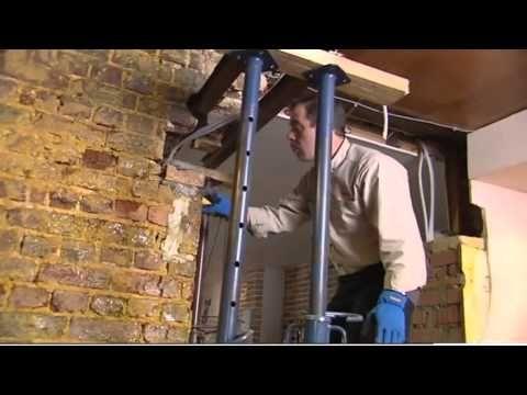 Youtube Idees Pour La Maison Embrasure De Porte Idees Pour La Maison Et Elargir