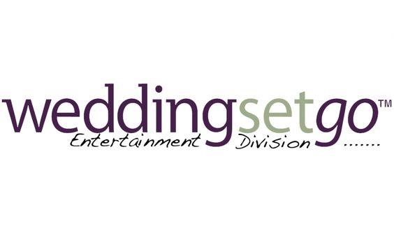 WeddingSetGoDJs