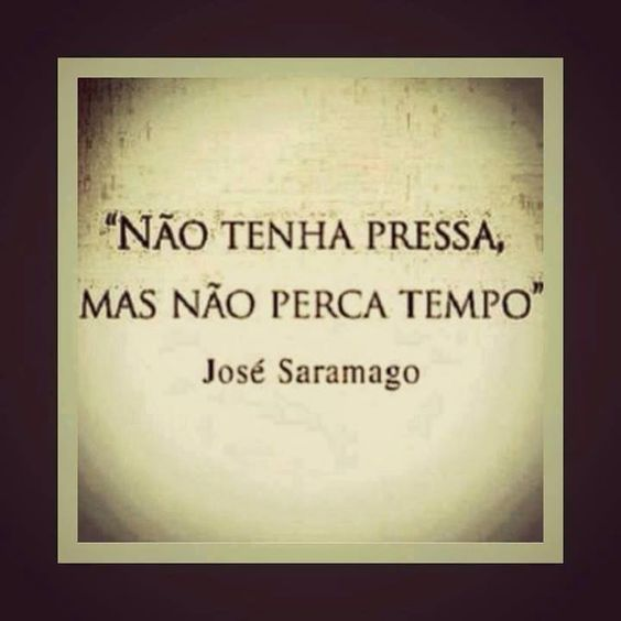 José Saramago.: