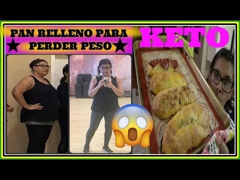 se puede comer pan en dieta keto