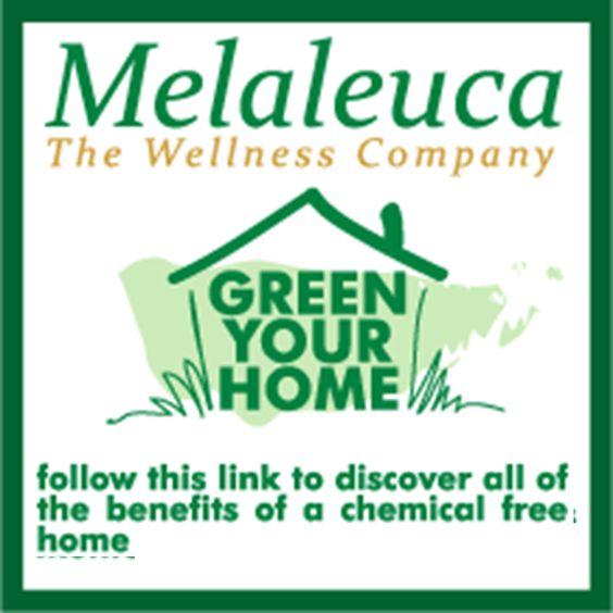 www.melaleuca125.tellmethestory.com use login and password:  story
