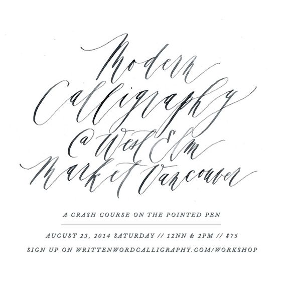 Words fonts and we on pinterest