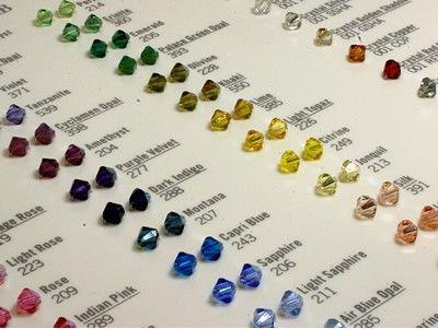 beads - Google-Suche