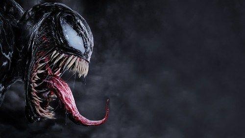 Fondos De Pantalla Y Wallpapers De Venom En Hd Para Pc Y Celulares Actualizado Blogitecno Tecnologia I Venom Movie Android Wallpaper Superhero Wallpaper Hd wallpapers for pc venom