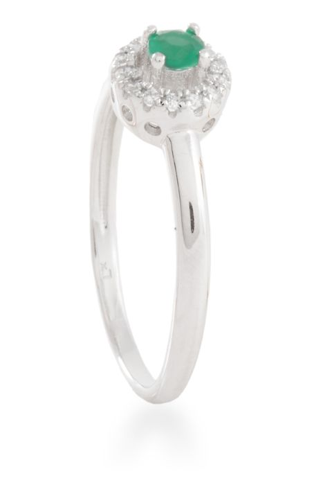 Ring Lisha by Luxenter