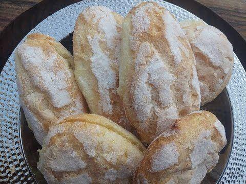عجين أساسي بدون غلوتين بالأرز المسلوق أو البطاطس المسلوقة ل 6 وصفات الوصفة الثانية خبز توست Youtube Wraps Recipes Easy Gluten Free Recipies Gluten