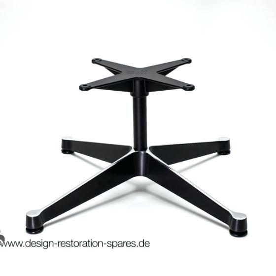 Swivel Chair Parts Lounge Chair Base 2 Chair Parts Swivel Chair