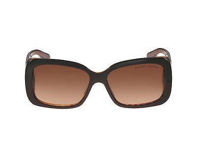 RALPH LAUREN Sunglasses RL8092 5260/13 100% Authentic! NEW!