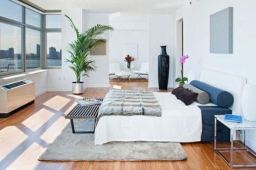 Mary-Kate & Ashley Olsen\'s New York City Apartment | Places ...