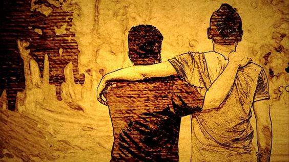 A palavra empatia origina-se do termo grego empátheia, que significa entrar no sentimento. Percebe a profundida para a pergunta: o que é empatia?