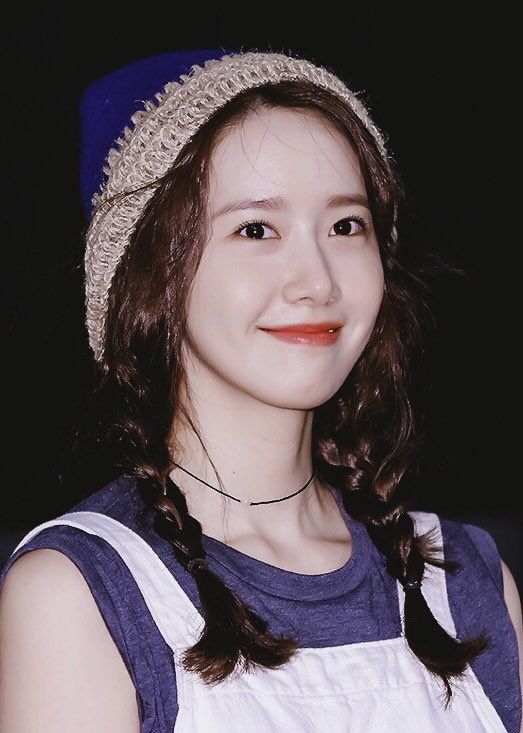 godlim7 exit on twitter girls generation yoona park min young