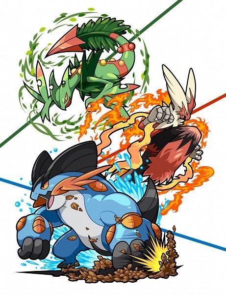 Fotos de pokemon, Anime and Enamorado on Pinterest
