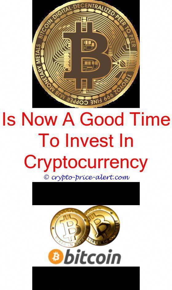 handel omni crypto trendhändler forex
