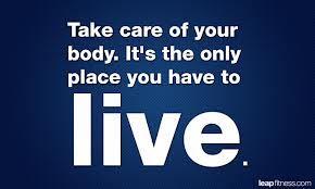#fitness #fit #fitnessaddict #exercise #workout #gym #training #getfit #strong #active  #motivation #lifestyle #fitnessmotivation