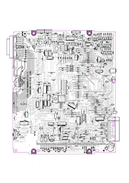 17 jensen vm9213 wiring diagram in 2020  electrical