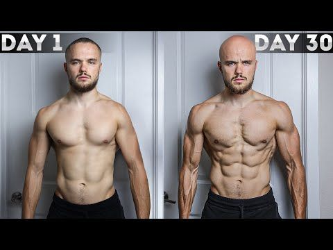 One Punch Man Workout Challenge Results In 30 Days Youtube In 2021 One Punch Man Workout Home Workout Men Workout Challenge