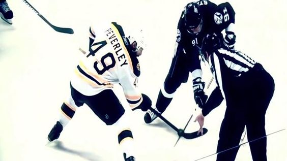 A Bruins video made using highlights and clips from the Boston Bruins season and Finals.