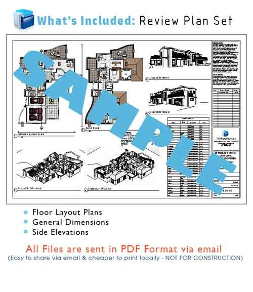 South African House Plans For Sale House Designs Nethouseplansnethouseplans Afforda Single Storey House Plans Bedroom House Plans House Plans With Photos
