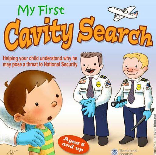 inappropriate children's books | You Deserve a High Five: 10 Inappropriate Children's Books: