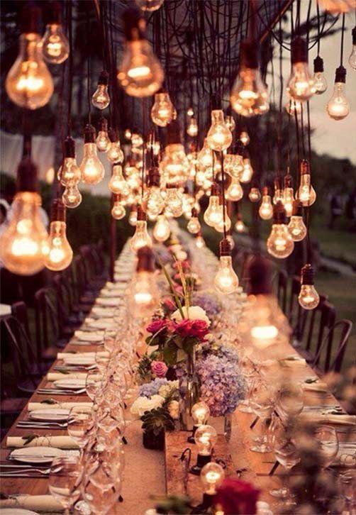 Lâmpadas à vista #camilaliradecoredesign #lampadas #lamps #inspirações #inspirations #dicas #ideias #arquiteturadeinteriores #designdeinteriores #decoração #decor #decoration #decorating #ambientação #design #instadecor #instahome #interiorstyling #interiorsdesign #interiors #interiores #homedesign #decorlovers #coolreference #details #furniture #homedecor #homedecoration #estilo #style