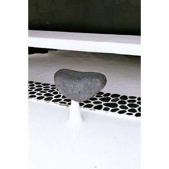 Jameos del Agua by César Manrique #marieguyotphotography #35mm #cesarmanrique #interior #interiordesign #architecture #lanzarote #canarias #furniture by marie.guyot