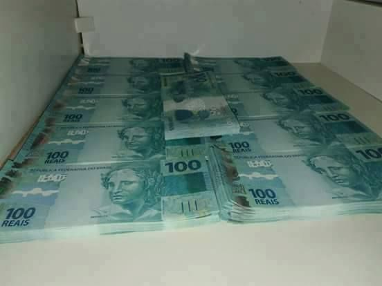 #NotasR$250 #- #CantãoNotas #falsa2.. https://t.co/6AugTSXraU https://t.co/qDztMOwjS4