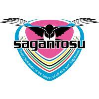 Sagan Tosu FC - Japan