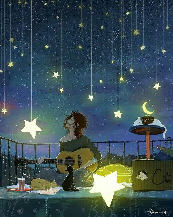 bonzour bonne zournée et bonne nuit notre ti nid za nous - Page 38 D895225f2931e61d515b14e692b700cf