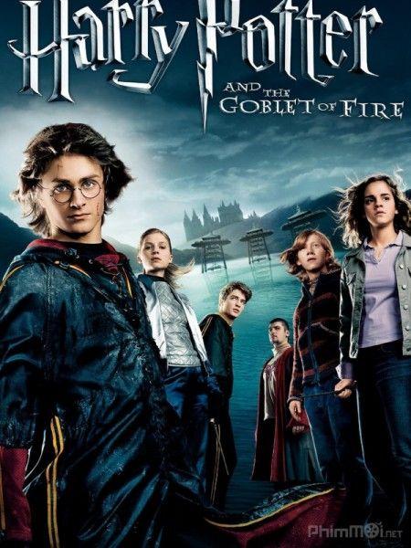 Harry Potter 4 1080p Hd Turkce Dublaj Izle Harry Potter Ve Ates Kadehi Izle Harry Potter Phim Harry Potter Drama