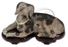 Resultado de imagen para porcelana chinesa, Companhia das Índias