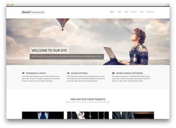 21-klassik-Melhores-Tempaltes-Gratis-Woocomerce-WordPress…