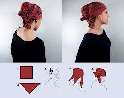 Resultados da pesquisa de http://www.rannka.com/wp-content/uploads/2013/01/03-6-simple-ways-to-wear-head-scarf.jpg no Google