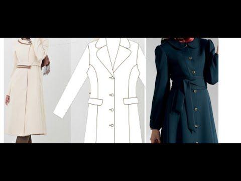 Mimi Minam Adli Kullanicinin Burberry Poncho Panosundaki Pin 2020 Mutevazi Moda Mont Manto