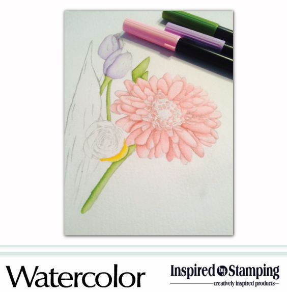 Whisperflower Homework Clipart - image 3