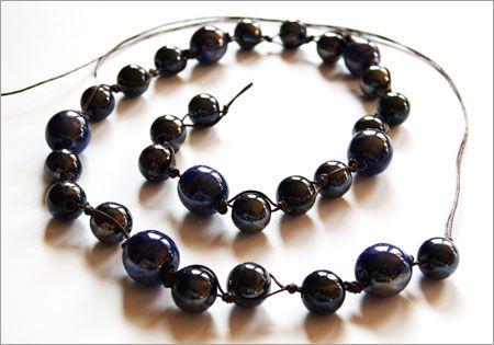 ARTFAN | Półfabrykaty do wyrobu biżuterii : koraliki, TOHO, Sutasz, robienie biżuterii, bigle, sznurki, półfabrykaty, koraliki modułowe, kryształy Swarovskiego, srebrne półfabrykaty