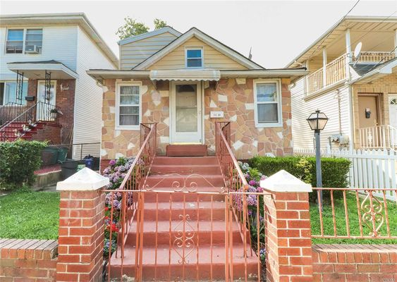 d89adec576367eec60d34bc8c1c66f97 - Homes For Sale Springfield Gardens Ny 11413