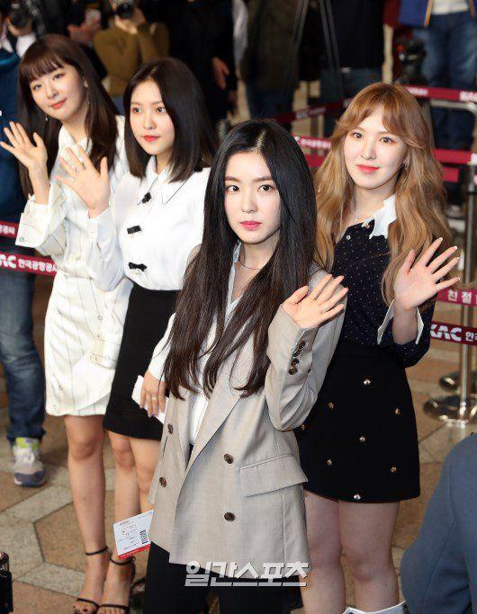 Twitter Red Velvet Irene Red Velvet Redvelvet Kpop