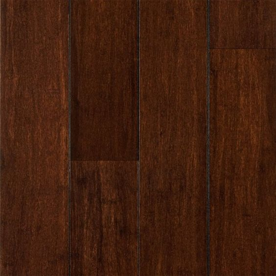 Extremely Durable Flooring : Twice as hard oak extremely durable quot