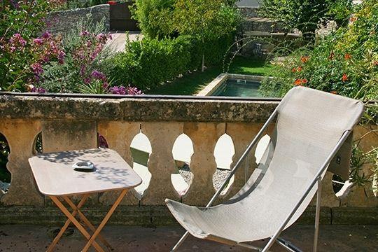 Terrasse : 80 idées déco pour lembellir  Interieur