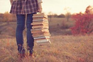 Lire 50 #livres en 2015 - Une liste de 50 idées pour vous y aider: