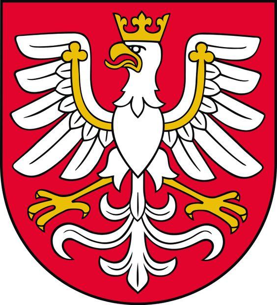 Województwo małopolskie coat of arm. El Voivodato de Pequeña Polonia (en polaco: Małopolska) es una de las 16 provincias que conforman la República de Polonia.Con el fortalecimiento del poder polaco, la región pasó a ser prácticamente el núcleo de poder de Polonia al ser la principal ciudad del reino la ciudad de Cracovia. En el siglo XVIII tras los Repartos de Polonia entre Austria, Prusia y Rusia, la Pequeña Polonia fue uno de los territorios que quedaron bajo el control del Imperio…