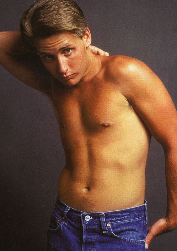 Coach Bombay, Teen Heartthrob  My Boyfriends  Pinterest -2513
